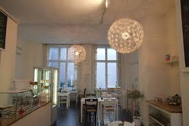 coffee shop lighting. Coffee Shop Lighting I