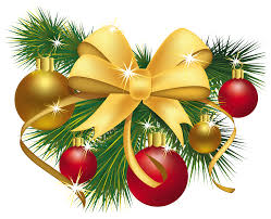 Christmas Decoration Christmas Png Images Download