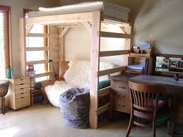 college apartment ideas and cool dorm rooms project how to make for girls decorating small spaces