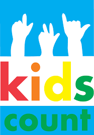 Image result for west virginia kids count