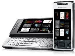 sony phone price list. sony ericsson pro xperia product phone price list