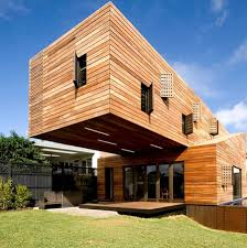 great architecture houses. Trojan House Great Architecture Houses