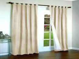 sliding door covering ideas home door curtain ideas best sliding door curtains ideas outstanding curtain home