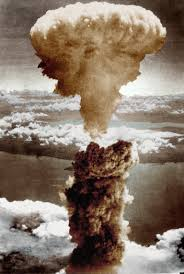 write me personal essay on trump the essay expert vocational the after effects of the atomic bombs on hiroshima nagasaki social studies help