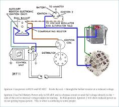 coil and distributor wiring diagram wiring diagram technic chrysler distributor wiring wiring diagram paperchrysler distributor wiring diagram wiring diagram used chrysler 318 distributor wiring