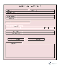 Official Business Form Template Business Form Templates Delectable Business Forms Templates