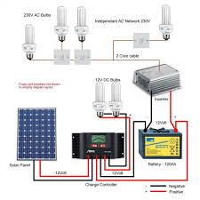 solar panel wiring diagram high beam light lead on one headlamp by using a circuit tester