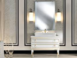 revlon lighted battery operated makeup mirror wall mounted light elegant white vanity sinks mirrored sconces
