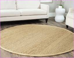 round sisal rugs. Round Sisal Rug 6 Home Design Ideas In Decorations 5 Rugs N