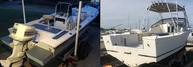 classicmako owners club inc beginning wiring design help 1978 chrysler 22 sailboat 1973 catalina 22 sailboat 1983 compac 23 sailboat 1973 mako 17 fishing machine