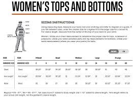 Cheap Under Armour Womens Pants Size Chart Buy Online Off57