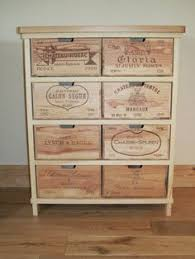 wine box ideas. Perfect Wine Chest Of Drawers 8 Wineboxdrawers By BoisRustique On Etsy In Wine Box Ideas G