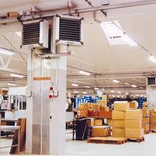 reznor garage heater wiring diagram reznor image product unit heaters ws reznor on reznor garage heater wiring diagram