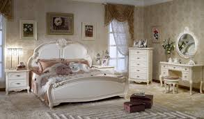 Modern French Bedroom Bedroom Compact Bedroom Furniture French Style For Teen Girls