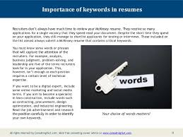 Impact Words For Resumes Jim Giacomo Giammatteo Pulse LinkedIn Great words  to use on your resume