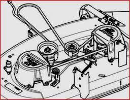 john deere stx38 wiring diagram wiring diagrams john deere stx38 wiring diagram need diagram for john deere d140 mower deck belt ti5dngl4sj1t0yzzshbvif4w 1