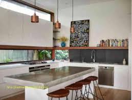 Home Staging Plan De Travail Cuisine Eneseabigrupp