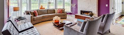 Studio Q Designs Alexandria VA US 40 Beauteous 1 Bedroom Apartments In Alexandria Va Creative Design