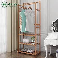 Creative Coat Rack China Coat Rack China Coat Rack Shopping Guide at Alibaba 59