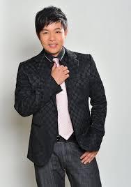 Live Show Quang Lê