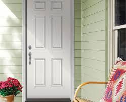 home depot front entry doorsdoor  Captivating Front Door Installation Cost Lowes Superior