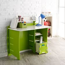 Kids Bedroom Lamps Kid Desk Kid Desk Space Desks And Accessories From Ikea Large