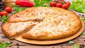 Mattonella palermitana | Un finger food invitante e filante
