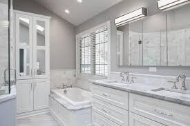 basement remodeling chicago. Basement:New Chicago Basement Remodeling Design Decorating Luxury To Tips