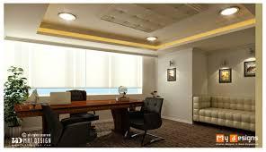designer office space. Modren Office Office Space In Dubai  Interior Designs In  Designer  Uae And