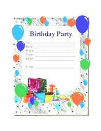 Make Birthday Party Invitations Cheap Graduation Party Invitations As Well As Cheap Birthday Party
