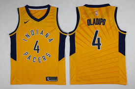 Immo Kasa Indiana-pacers-jersey-yellow - - Indiana-pacers-jersey-yellow Immo Kasa