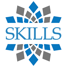 Skills: ILO Forum to examine the role of skills development in trade,  employability and inclusive growth