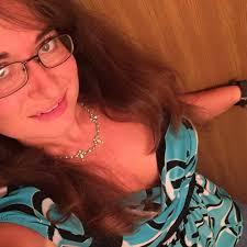 Brandy Fraley - Arbonne Independent Consultant - Home | Facebook