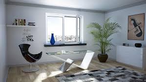 Drutex Sa Holz Aluminium Fenster Duoline 68 78 88