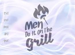 Make sure to extract files before trying to access files (right click. 11 Grill Master Designs Graphics