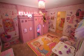 Princess Decor For Bedroom Princess Beds For Kids Ideas Interior Design