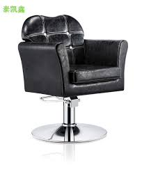 get quotations senior thick double cushion fashion salon chair salon chair barber chair haircut chair salon chair salon
