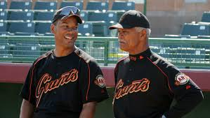 Felipe Alou's book tells more than game stories