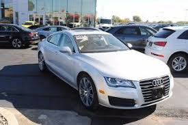 audi a7 2014 coupe. 2014 audi a7 premium plus audi coupe