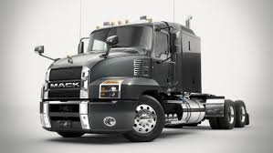 2018 tesla truck. contemporary tesla while companies like tesla are looking to disrupt the trucking industry  with batterypowered tractortrailers mack trucks has unveiled a nextgeneration  for 2018 tesla truck