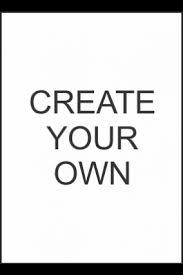 Letterhead Design Online Company Letterhead Online Letterhead Printing Custom Letterheads