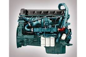 d15 engine volvo volvo get image about wiring diagram description twelve power ratings from 375 to 500 hp are available for volvo s 13 liter d13 engine volvo s 16 liter d16 engine features three ratings