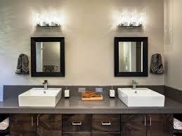 bathroom lighting options. Best Industrial Bathroom Lighting Options R