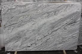brave quartz countertops vs granite inside affordable article