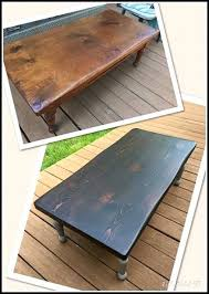 wood types furniture. Stain Wood Furniture Can You Paint Over Without Sanding .  Types