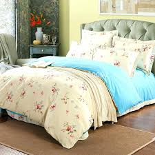 cottage bedding sets cottage bed set country cottage bedding sets find more information about cottage bed sets cottage bed set shabby chic bedding sets