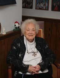 Obituary for Mildred Blanche (Stephens) Carlson   Southeast Funeral and  Cremation Services