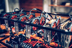 Maybe you would like to learn more about one of these? Here S How Much Electricity It Takes To Mine Bitcoin And Why People Are Worried Cnet