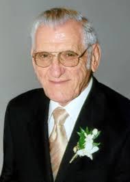 Wesley Tolton | Obituary | Owen Sound Sun Times