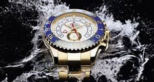 11 ways to choose high quality watches for men women high quality watches under 1000